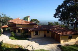 Casa En Ventaen Pacora, Cerro Azul, Panama, PA RAH: 20-8358