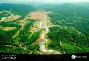 Terreno En Alquileren Panama, Las Mananitas, Panama, PA RAH: 20-8362