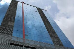 Oficina En Alquileren Panama, Via Brasil, Panama, PA RAH: 20-8374