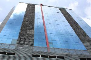 Oficina En Alquileren Panama, Via Brasil, Panama, PA RAH: 20-8377