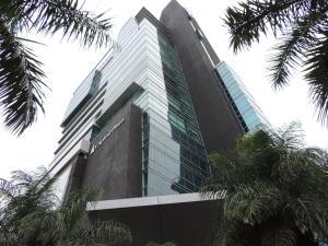 Oficina En Ventaen Panama, Costa Del Este, Panama, PA RAH: 20-8381