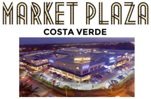 Local Comercial En Alquileren La Chorrera, Chorrera, Panama, PA RAH: 20-8393