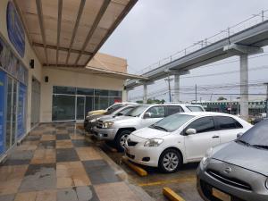 Local Comercial En Alquileren Panama, Las Mananitas, Panama, PA RAH: 20-8405