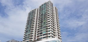 Apartamento En Ventaen Panama, Via España, Panama, PA RAH: 20-8407