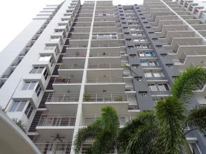 Apartamento En Ventaen Panama, Hato Pintado, Panama, PA RAH: 20-8414