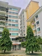 Apartamento En Alquileren Panama, Albrook, Panama, PA RAH: 20-8435