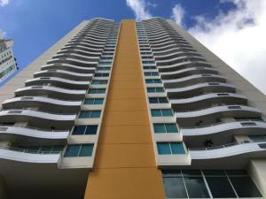 Apartamento En Ventaen Panama, San Francisco, Panama, PA RAH: 20-8429