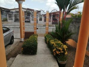 Casa En Alquileren Panama, Brisas Del Golf, Panama, PA RAH: 20-8436