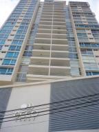 Apartamento En Ventaen Panama, Hato Pintado, Panama, PA RAH: 20-8448