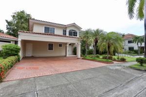 Casa En Ventaen Panama, Costa Del Este, Panama, PA RAH: 20-8471