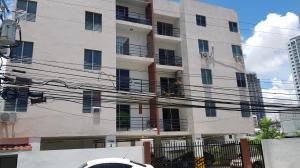 Apartamento En Ventaen Panama, Carrasquilla, Panama, PA RAH: 20-8477