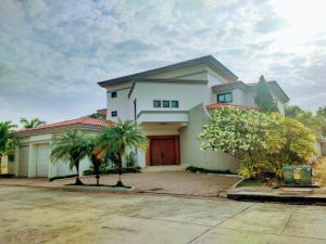 Casa En Ventaen Panama, Costa Del Este, Panama, PA RAH: 20-8638