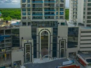 Apartamento En Ventaen Panama, Santa Maria, Panama, PA RAH: 20-8484