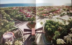 Terreno En Ventaen Pedasi, Pedasi, Panama, PA RAH: 20-8485