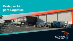 Galera En Alquileren Panama, Pacora, Panama, PA RAH: 20-8487