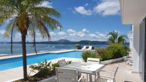 Apartamento En Alquileren Panama, Amador, Panama, PA RAH: 20-8497