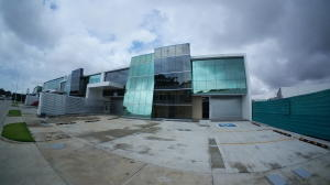 Galera En Alquileren Panama, Parque Lefevre, Panama, PA RAH: 20-8505