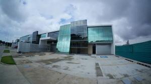 Galera En Alquileren Panama, Parque Lefevre, Panama, PA RAH: 20-8509
