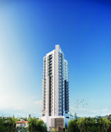 Apartamento En Ventaen Panama, Hato Pintado, Panama, PA RAH: 20-8511