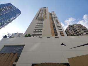 Apartamento En Ventaen Panama, Paitilla, Panama, PA RAH: 20-8516