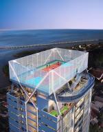 Apartamento En Ventaen Panama, Coco Del Mar, Panama, PA RAH: 20-8519