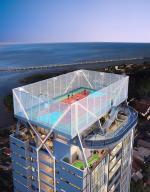 Apartamento En Ventaen Panama, Coco Del Mar, Panama, PA RAH: 20-8520