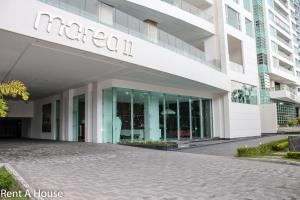 Apartamento En Ventaen Panama, Costa Del Este, Panama, PA RAH: 20-8726