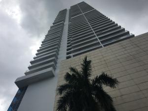 Apartamento En Ventaen Panama, Avenida Balboa, Panama, PA RAH: 20-8542