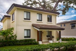 Casa En Ventaen Panama, Panama Pacifico, Panama, PA RAH: 20-8574