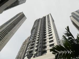 Apartamento En Ventaen Panama, Avenida Balboa, Panama, PA RAH: 20-8579