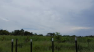 Terreno En Ventaen Rio Hato, Buenaventura, Panama, PA RAH: 20-8589