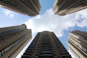 Apartamento En Alquileren Panama, San Francisco, Panama, PA RAH: 20-8593