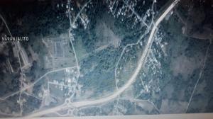 Terreno En Ventaen Panama, Tocumen, Panama, PA RAH: 20-8592