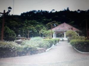 Terreno En Ventaen Chame, Sora, Panama, PA RAH: 20-8594