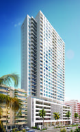 Apartamento En Ventaen Panama, El Cangrejo, Panama, PA RAH: 20-8598