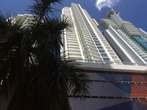 Apartamento En Ventaen Panama, Costa Del Este, Panama, PA RAH: 20-8602