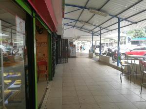 Local Comercial En Alquileren Panama, El Cangrejo, Panama, PA RAH: 20-8610