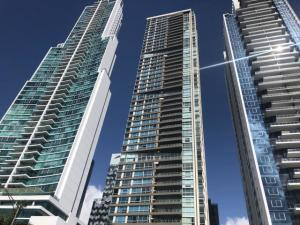 Apartamento En Ventaen Panama, Costa Del Este, Panama, PA RAH: 20-8611