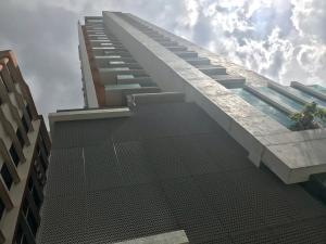 Apartamento En Alquileren Panama, El Cangrejo, Panama, PA RAH: 20-8612