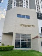 Apartamento En Alquileren Panama, Parque Lefevre, Panama, PA RAH: 20-8616