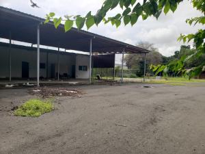 Terreno En Ventaen Panama, Tocumen, Panama, PA RAH: 20-8623