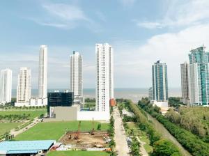 Apartamento En Alquileren Panama, Costa Del Este, Panama, PA RAH: 20-8643