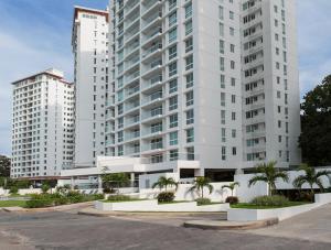 Apartamento En Alquileren Panama, Clayton, Panama, PA RAH: 20-8651