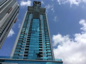 Apartamento En Ventaen Panama, Costa Del Este, Panama, PA RAH: 20-8656