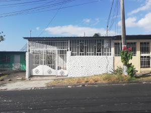 Casa En Alquileren Panama, Juan Diaz, Panama, PA RAH: 20-8663