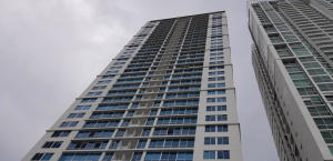 Apartamento En Alquileren Panama, Costa Del Este, Panama, PA RAH: 20-8693