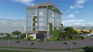 Apartamento En Ventaen Panama, Punta Pacifica, Panama, PA RAH: 20-8690