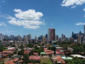 Apartamento En Alquileren Panama, El Carmen, Panama, PA RAH: 20-8695