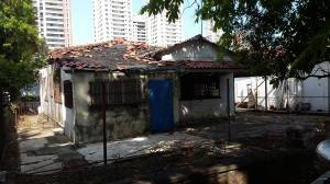 Casa En Alquileren Panama, San Francisco, Panama, PA RAH: 20-8694
