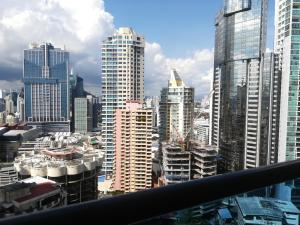 Apartamento En Alquileren Panama, Paitilla, Panama, PA RAH: 20-8499